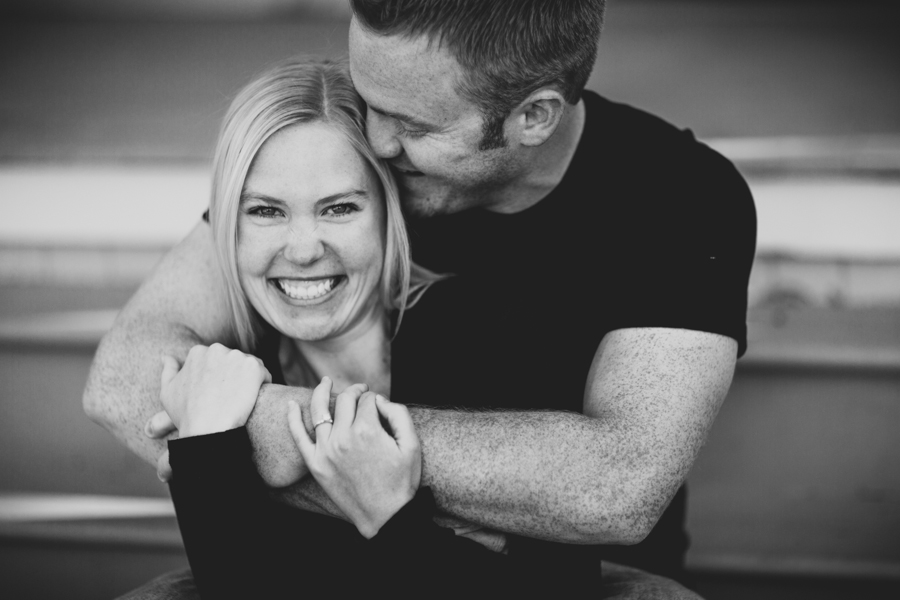 Brooke an Jonny Engagements-3