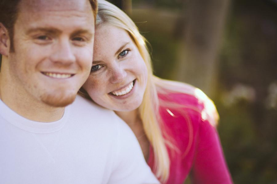 Brooke an Jonny Engagements-31
