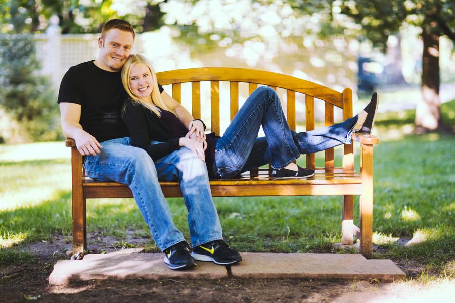 Brooke an Jonny Engagements-4