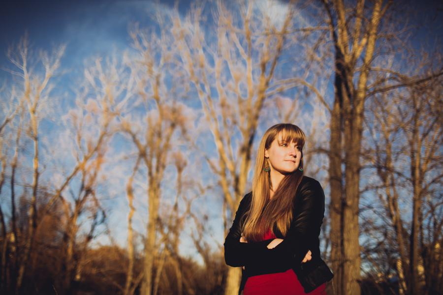 Hannah Glennon blog-15