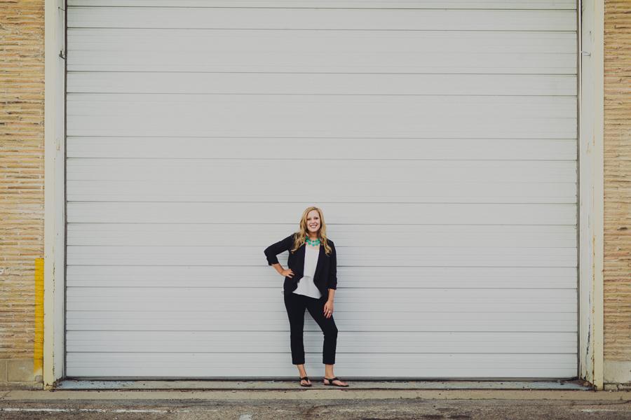 Taryn Headshots blog-2