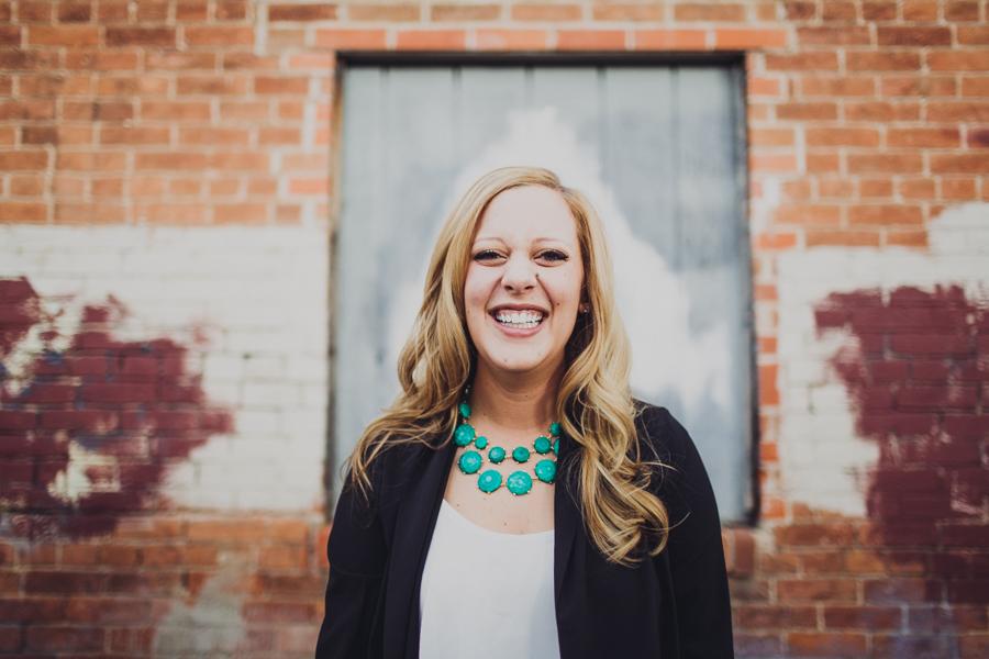 Taryn Headshots blog-7
