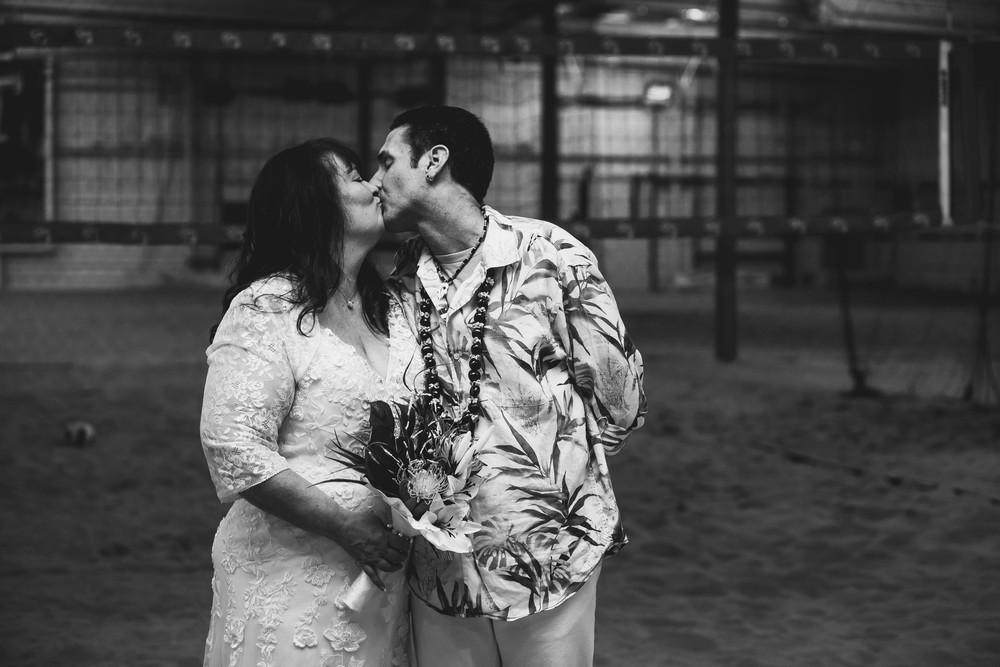Debi and Bob wedding-155.jpg