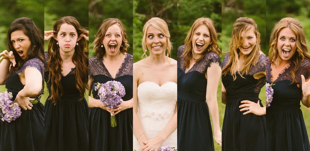Dana Nacho Wedding-267.jpg
