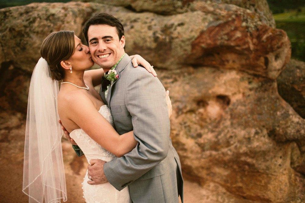 Sarah and Chris Blog-104.jpg