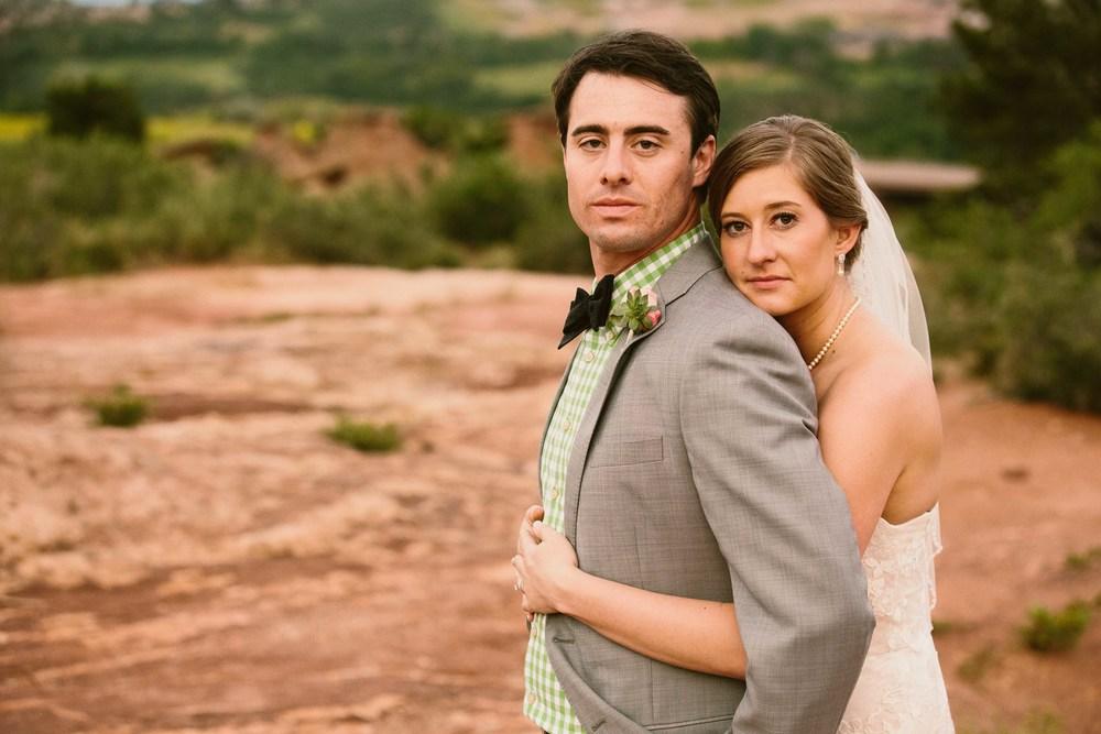 Sarah and Chris Blog-108.jpg