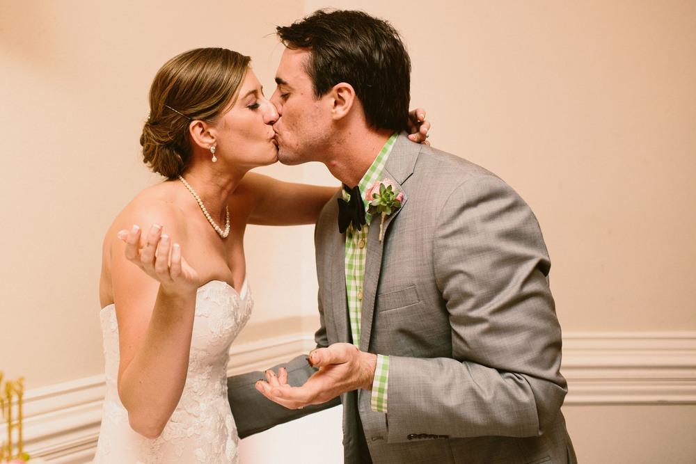 Sarah and Chris Blog-132.jpg