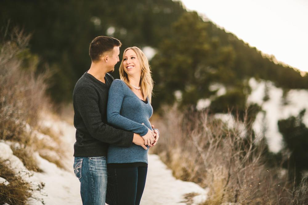 Tisha and Tim Maternity-2.jpg