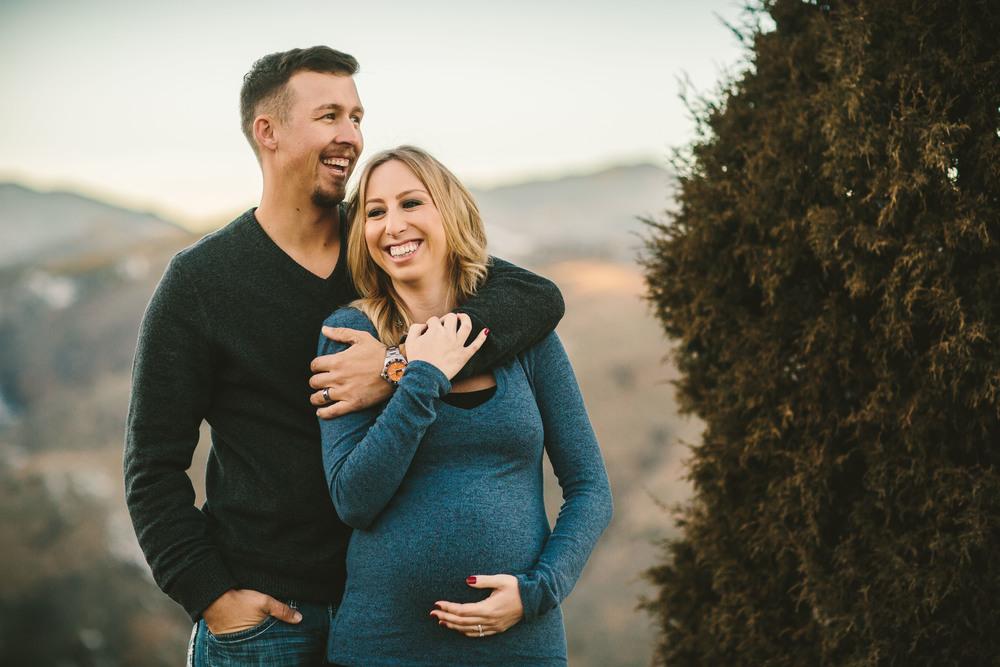 Tisha and Tim Maternity-8.jpg