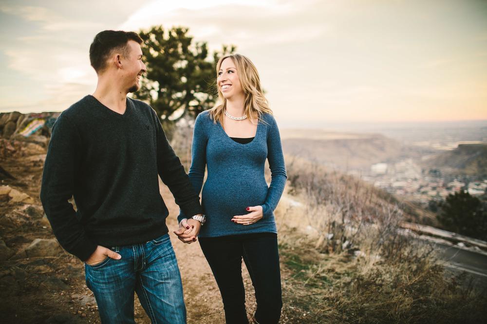 Tisha and Tim Maternity-10.jpg