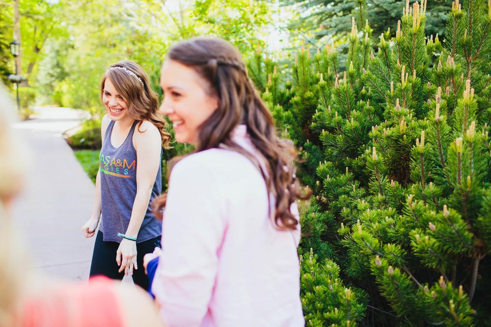 Julia and Chad Blog-6.jpg