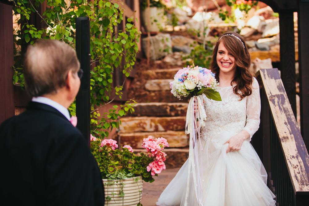 Julia and Chad Blog-32.jpg