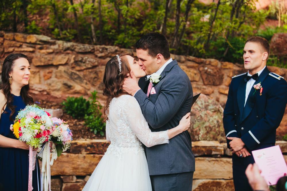 Julia and Chad Blog-43.jpg