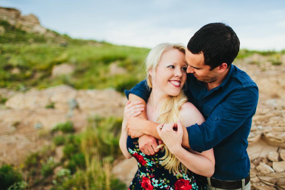 Laura and Steve Blog-2.jpg