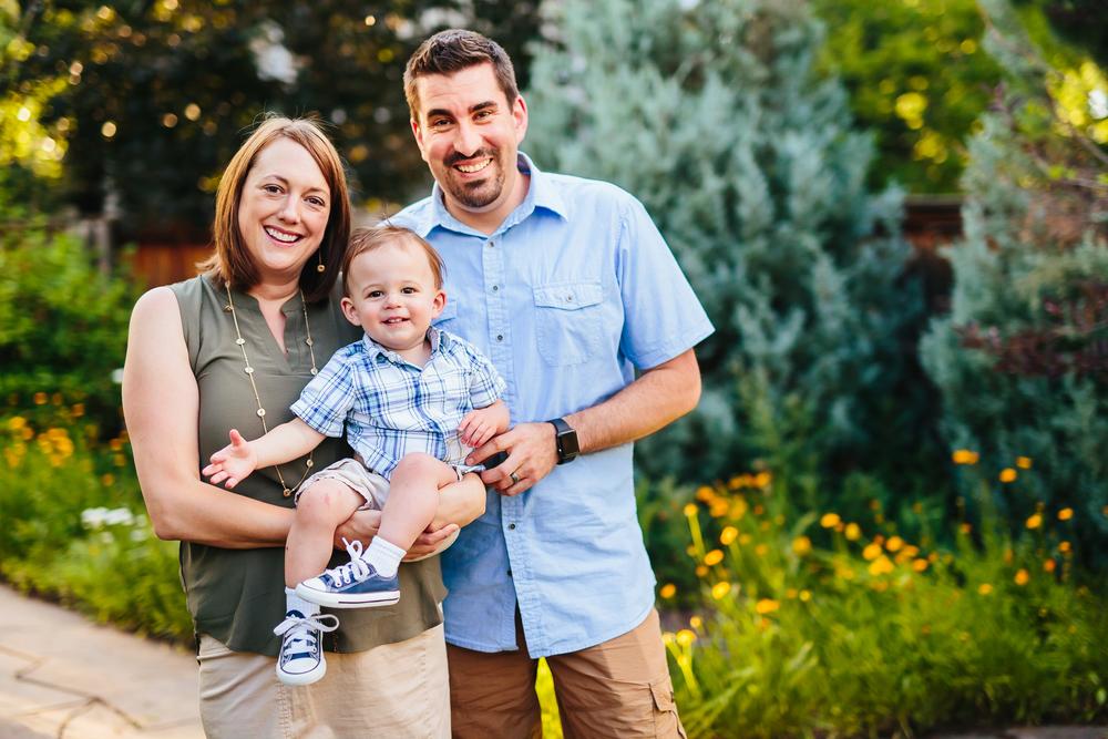 Trueblood Family-2.jpg