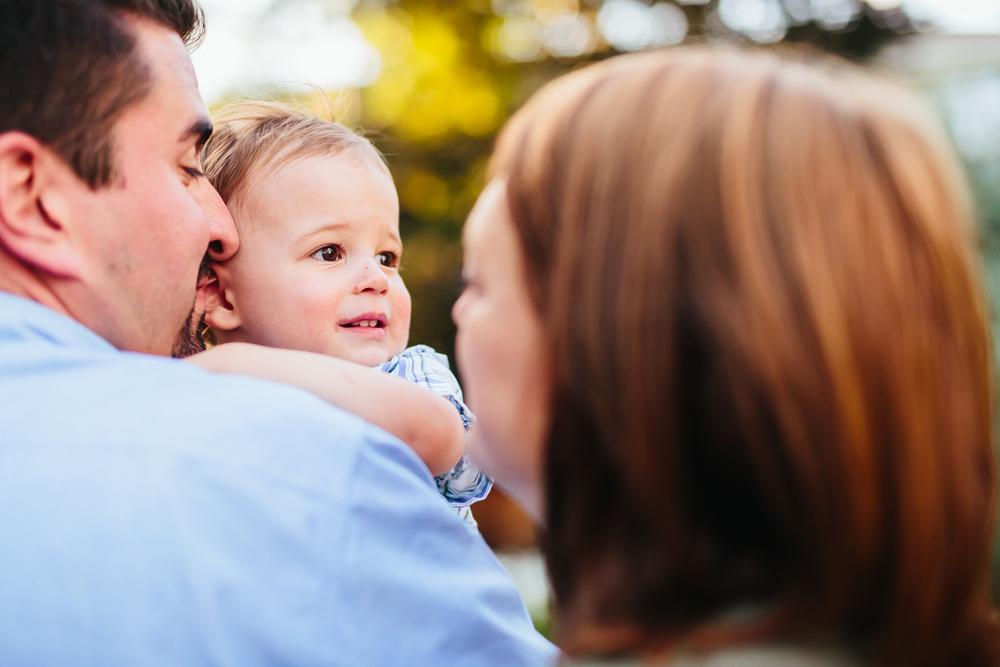 Trueblood Family-3.jpg