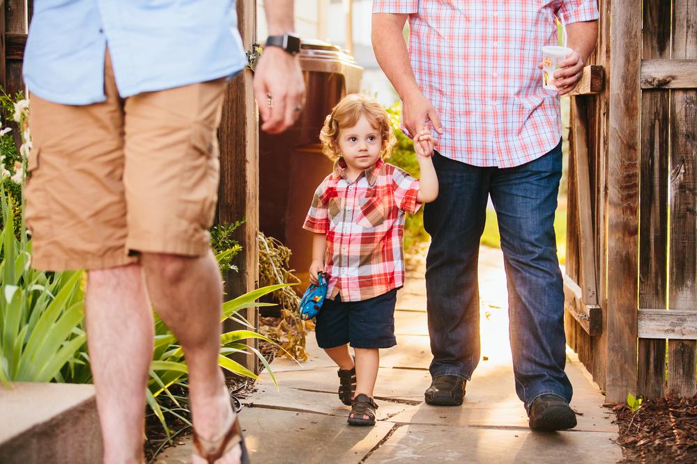 Trueblood Family-9.jpg