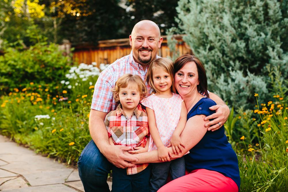 Trueblood Family-10.jpg