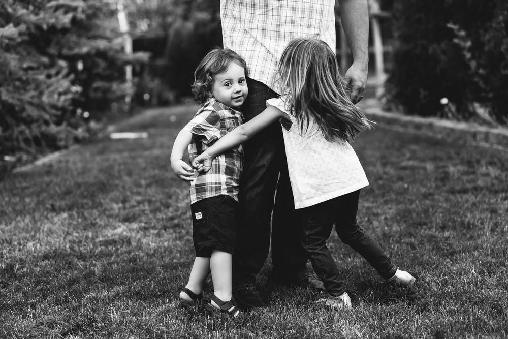Trueblood Family-17.jpg