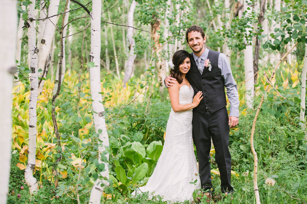 Vanessa and Colin Blog-74.jpg