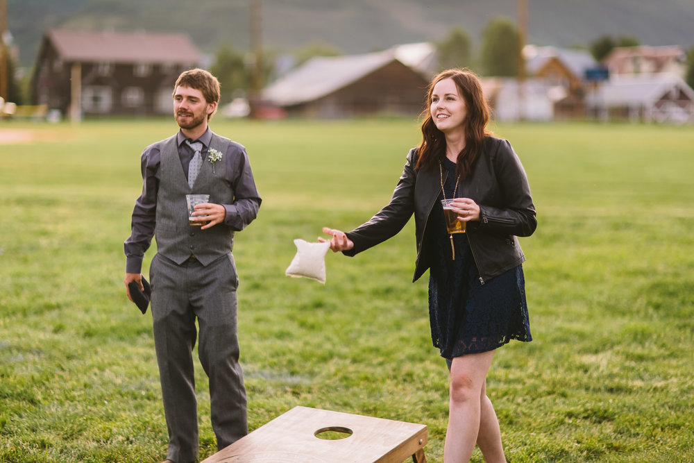 Vanessa and Colin Blog-102.jpg