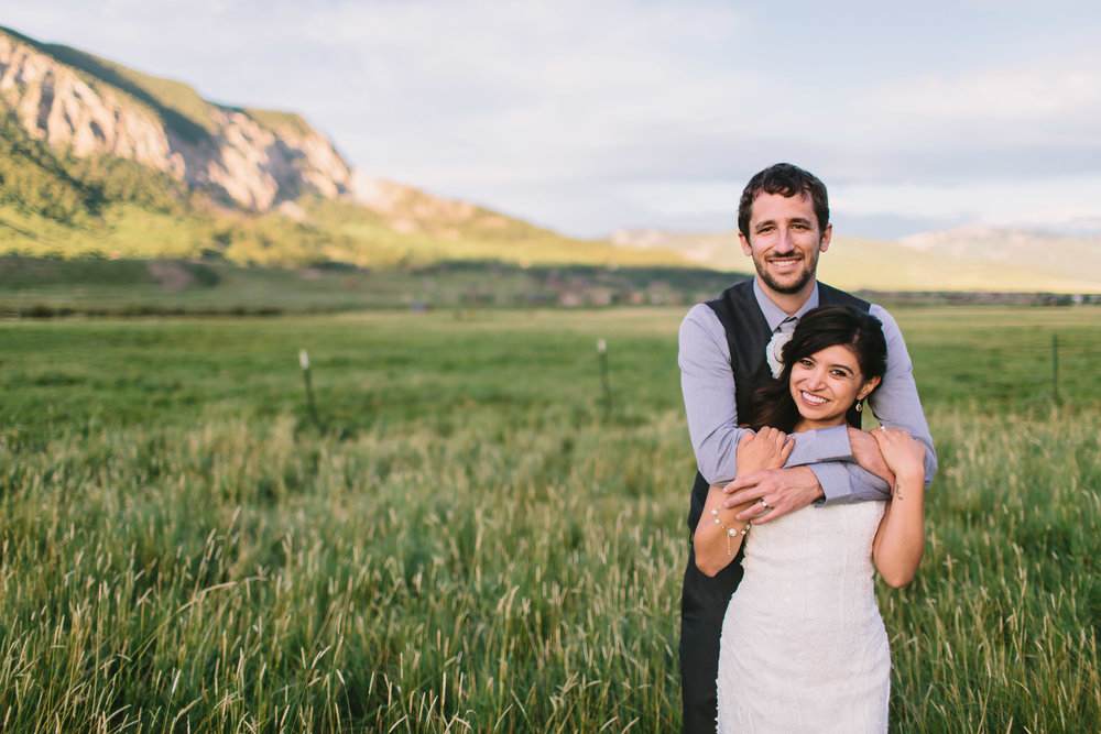 Vanessa and Colin Blog-109.jpg