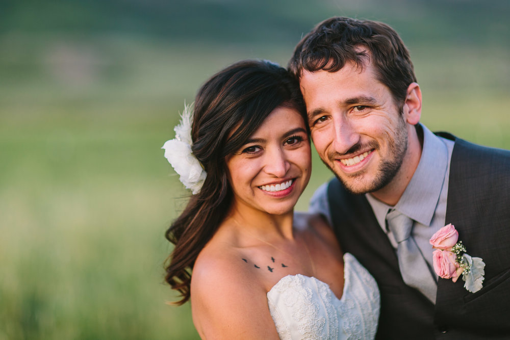 Vanessa and Colin Blog-119.jpg