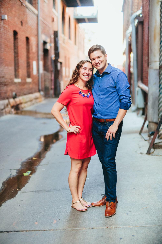 Sarah and Braxton Blog-1.jpg
