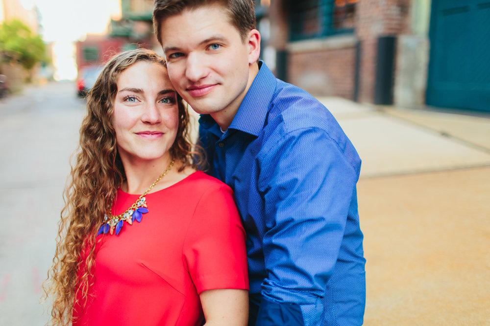 Sarah and Braxton Blog-5.jpg