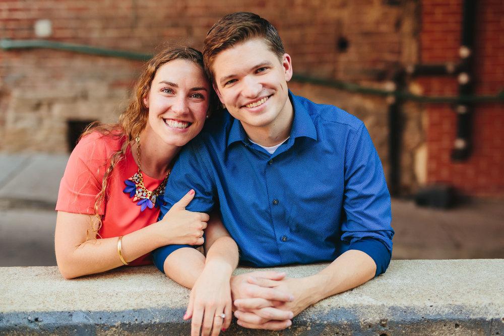 Sarah and Braxton Blog-7.jpg