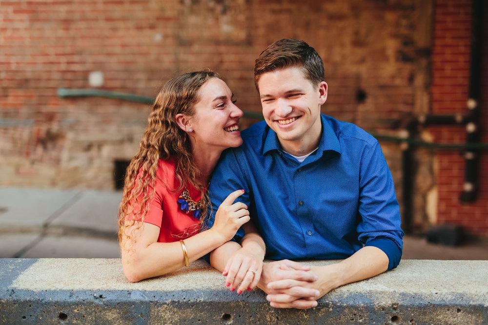 Sarah and Braxton Blog-8.jpg