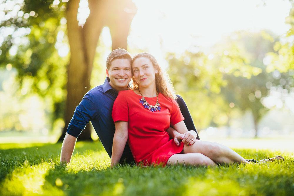 Sarah and Braxton Blog-10.jpg