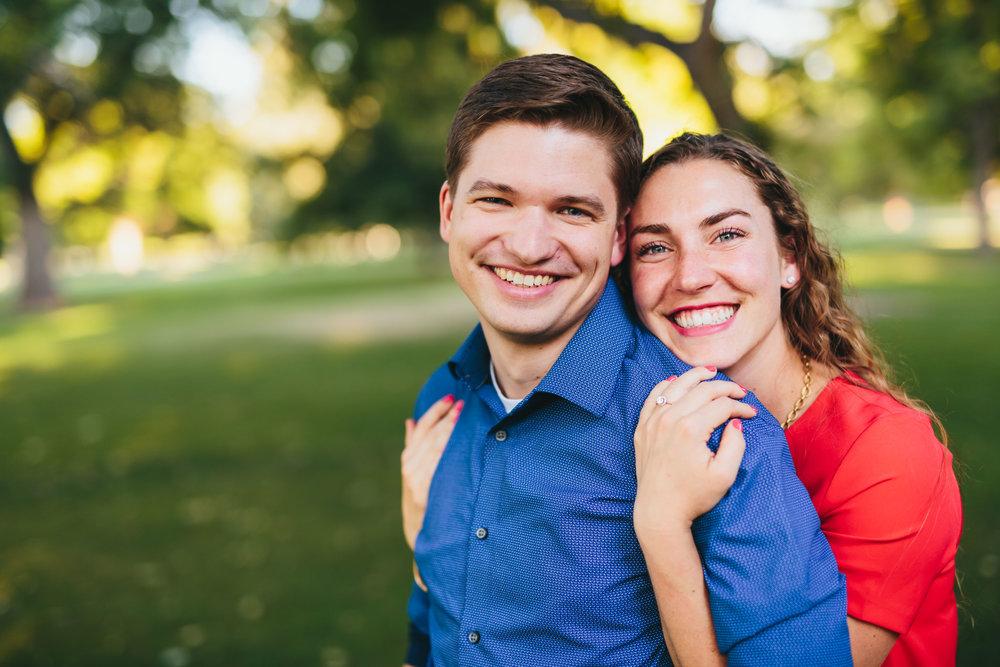 Sarah and Braxton Blog-12.jpg