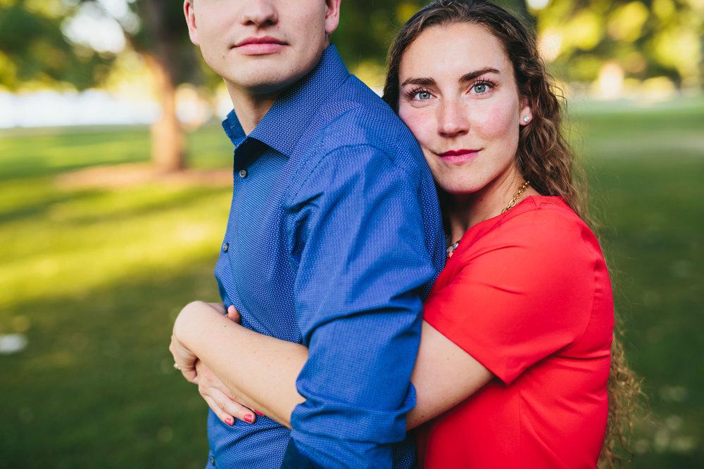 Sarah and Braxton Blog-13.jpg
