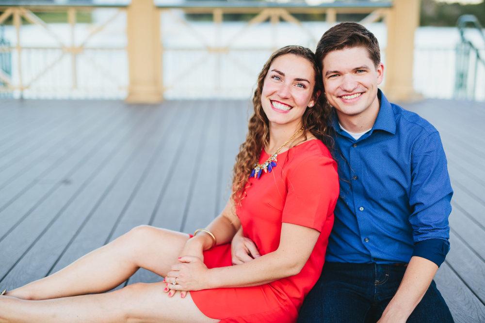 Sarah and Braxton Blog-15.jpg