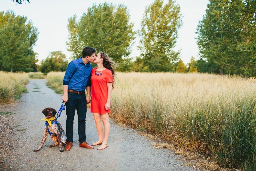 Sarah and Braxton Blog-18.jpg
