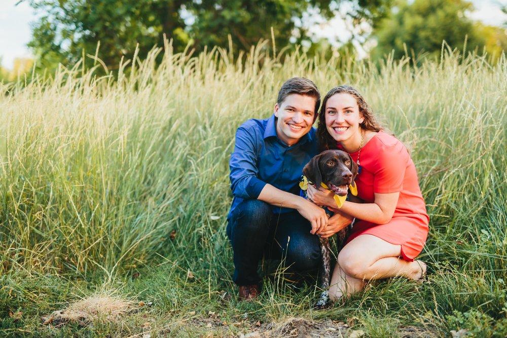 Sarah and Braxton Blog-20.jpg