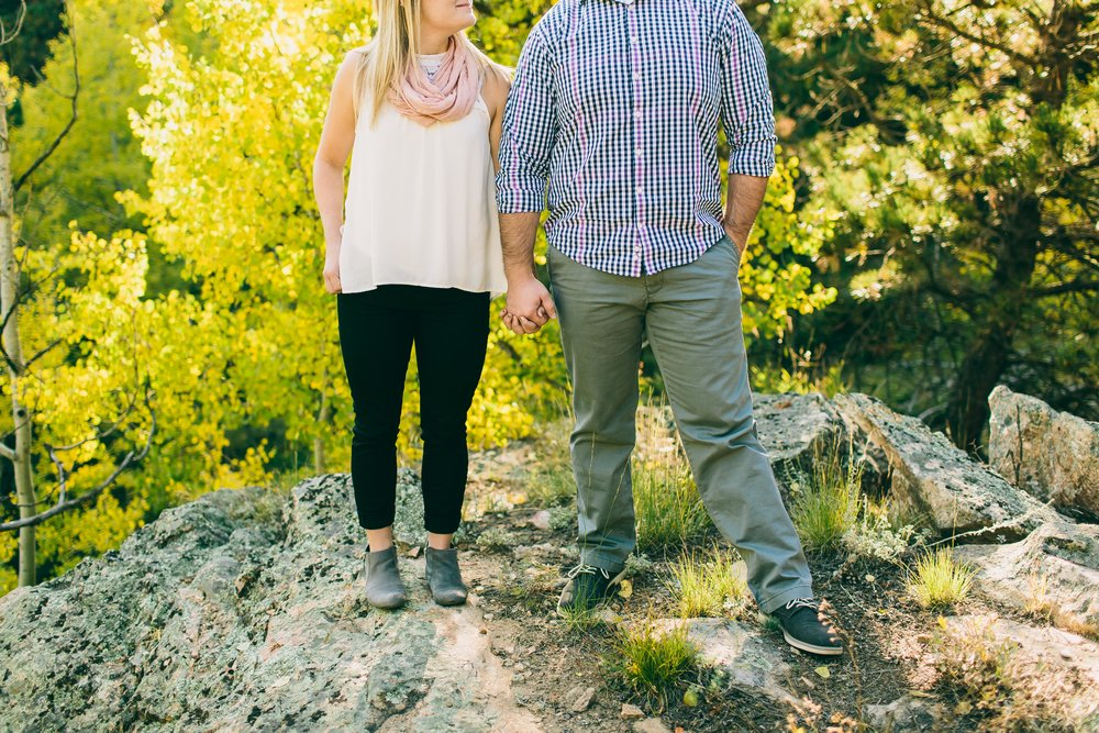 Ashley and Nate Blog-5.jpg