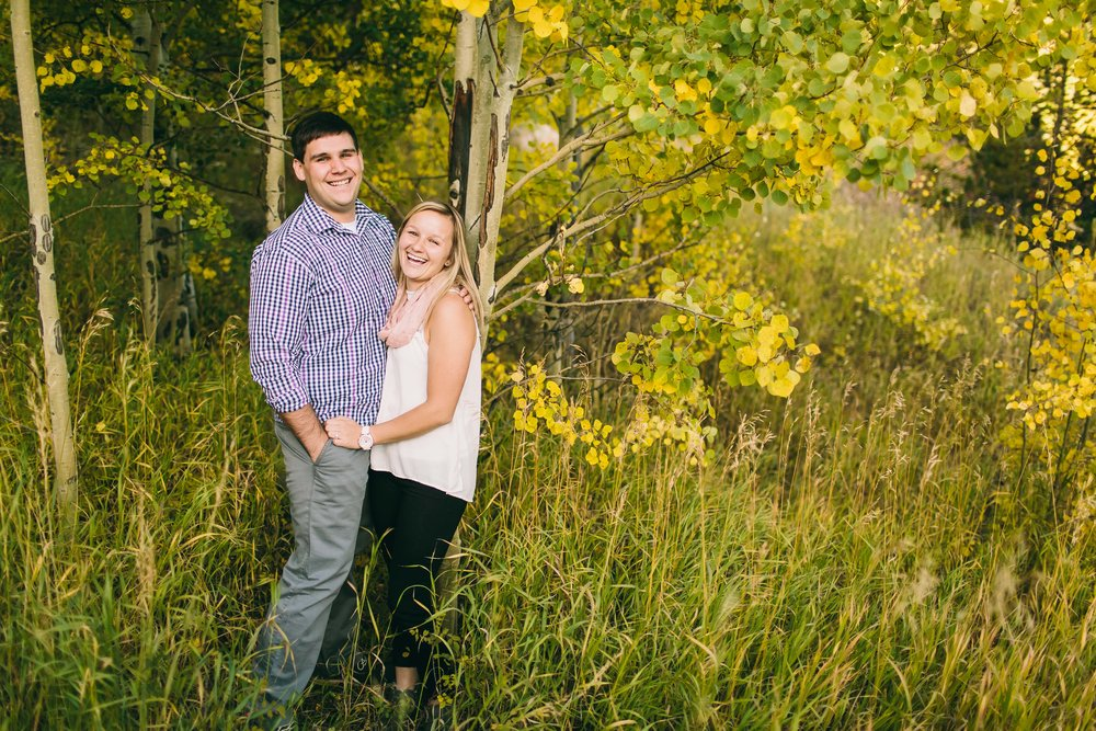 Ashley and Nate Blog-19.jpg