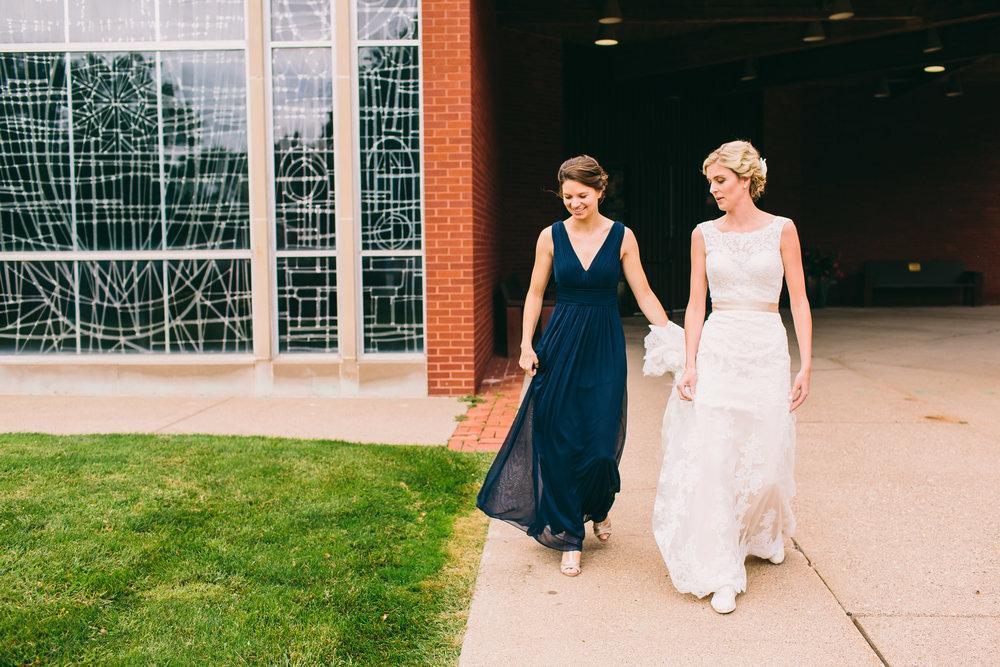 Lauren and Austin Blog-17.jpg