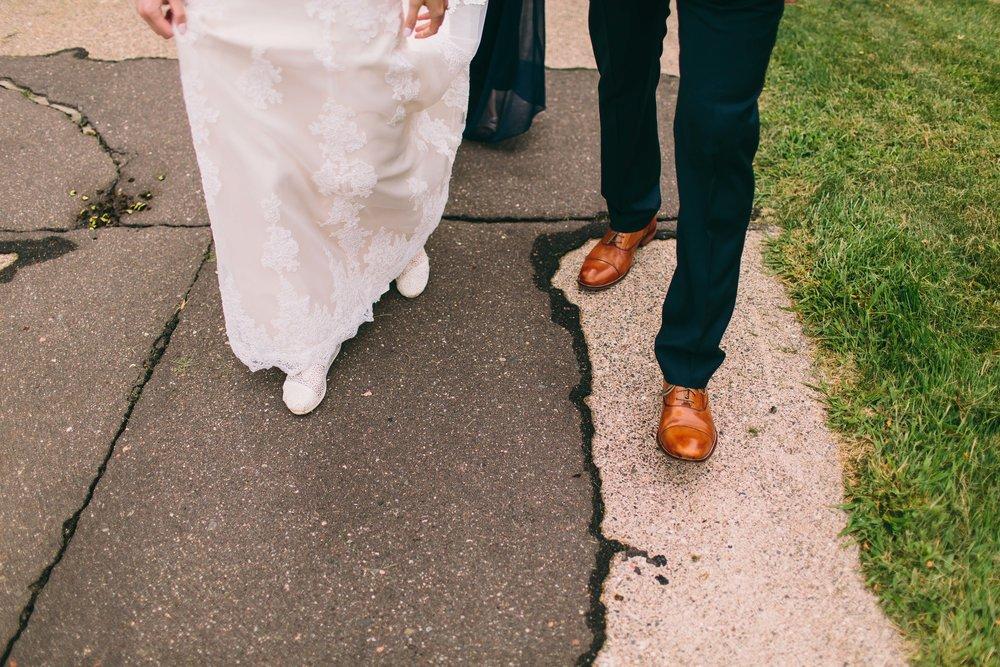 Lauren and Austin Blog-29.jpg