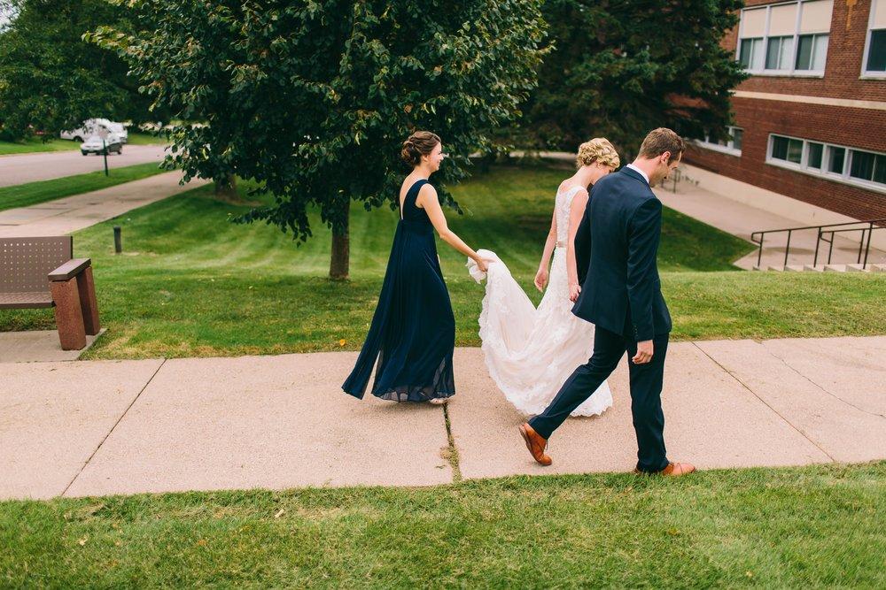 Lauren and Austin Blog-30.jpg