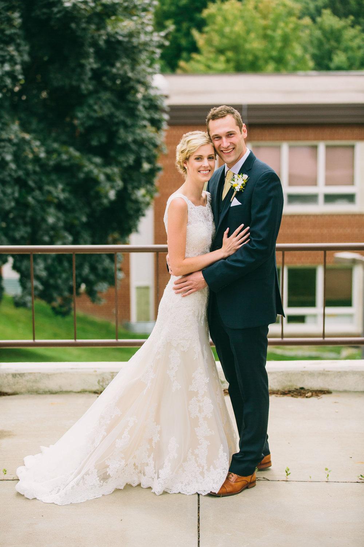 Lauren and Austin Blog-33.jpg