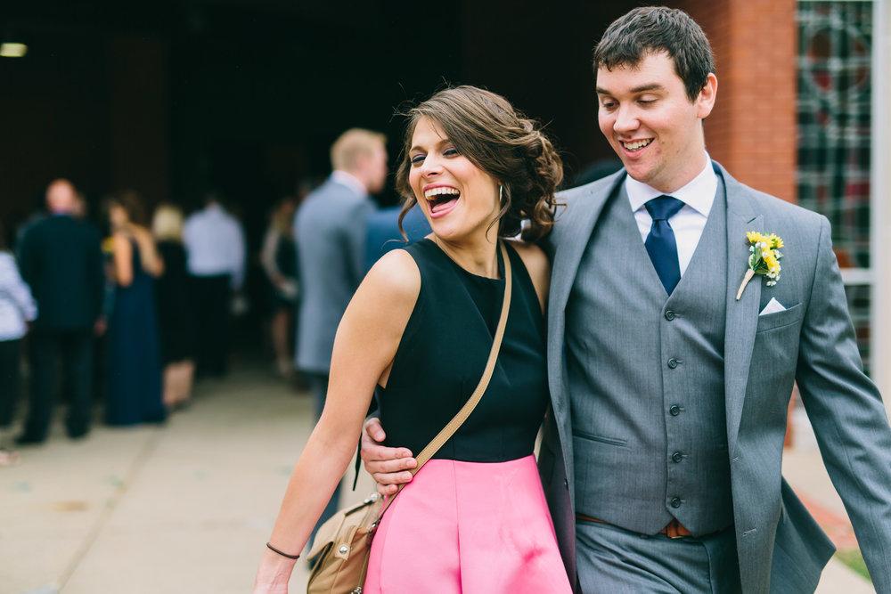 Lauren and Austin Blog-71.jpg