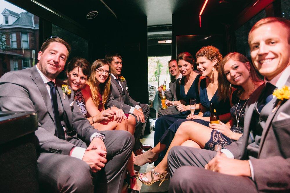 Lauren and Austin Blog-81.jpg