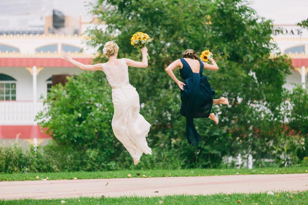 Lauren and Austin Blog-97.jpg