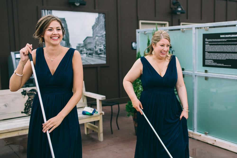 Lauren and Austin Blog-128.jpg