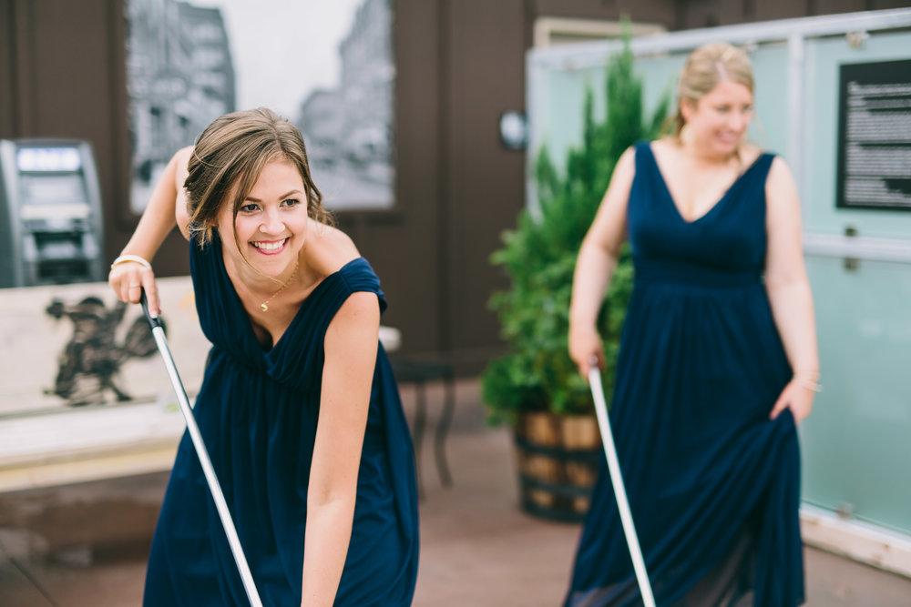 Lauren and Austin Blog-129.jpg