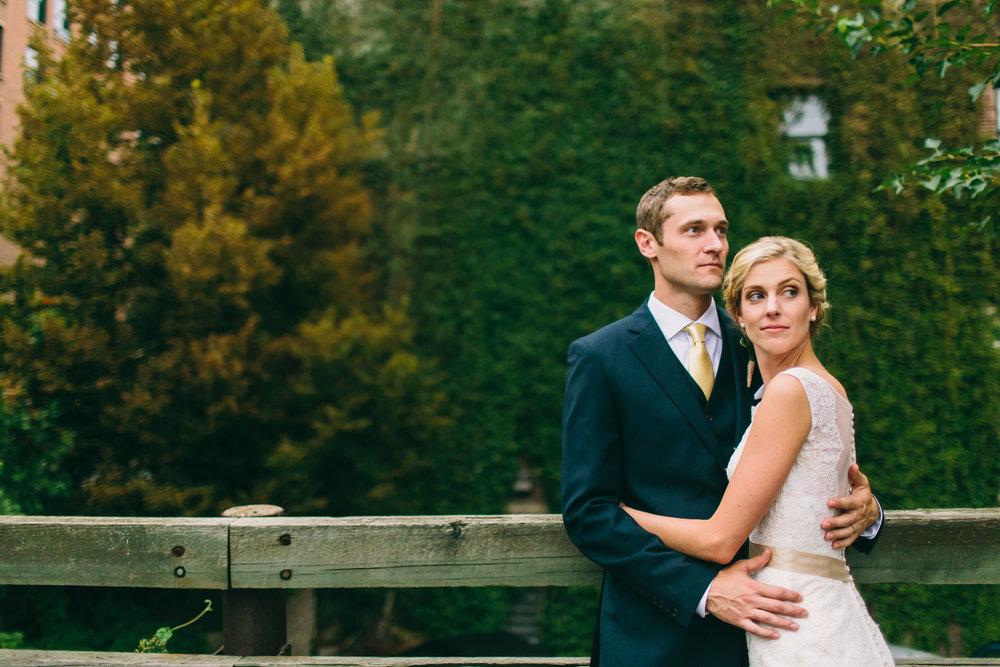 Lauren and Austin Blog-143.jpg