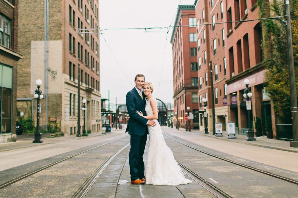 Lauren and Austin Blog-149.jpg